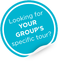 Are you a student looking for a tour?