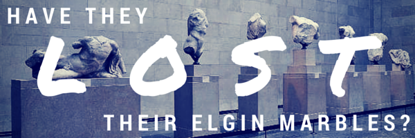 Elgin marbles 122314_blogfeatured