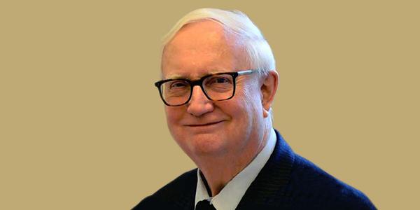 Sir Cyril Taylor