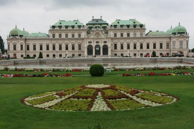Vienna_Belvedere_Palace