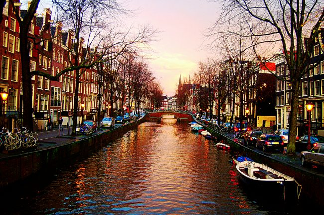 Amsterdam_ACIS_Global_Conference