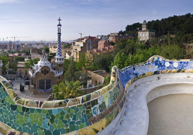 Barcelona_ACIS_Global_Conference
