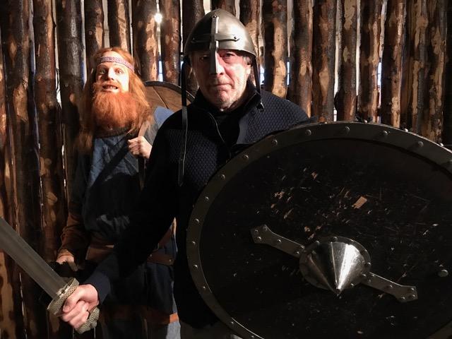 iceland_viking-peter