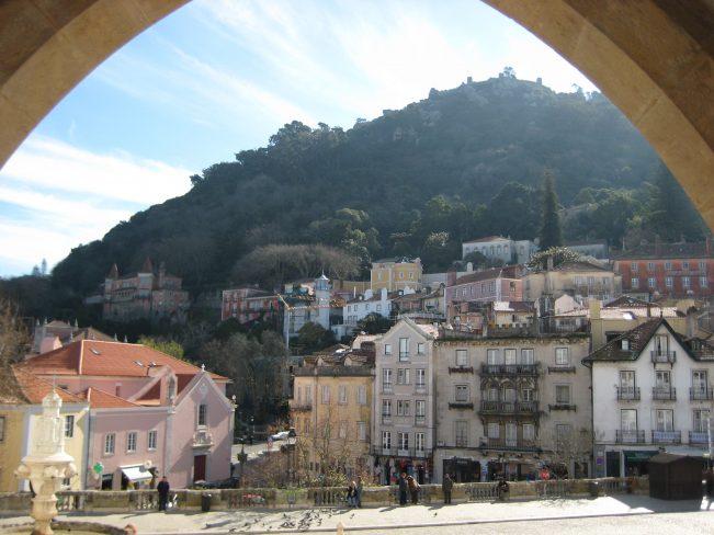 Lisbon_ACIS_Global_Conference