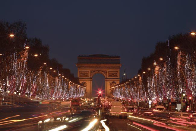 Paris_ACIS_Global_Conference